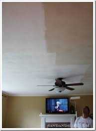 16 best ceiling paints images on pinterest ceiling painting