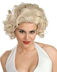 Marilyn Monroe Halloween Costume Ideas 18 Halloween Ideas Men Images Halloween