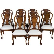 queen anne style bedroom furniture chair queen anne table leg queen anne chair slipcovers queen anne
