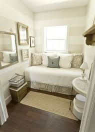 nautical theme room diy inspiration daybeds nautical theme bedrooms bedroom beach
