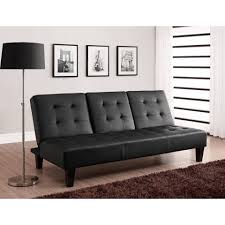 Sectional Sofa Online Sofa Sofa Price Queen Sleeper Sofa Sectional Cheap Living Room