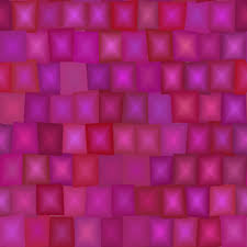 brick wall red pink free stock photo public domain pictures
