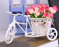 Cheap Plastic Flower Vases Online Get Cheap Plastic Wedding Vases Aliexpress Com Alibaba Group