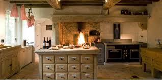 cuisines de charme ma maison au naturel cuisines à l ancienne