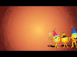 happy birthday greeting cards ecards free download youtube