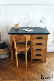 mobilier de bureau vannes mobilier de bureau vannes bure design mobilier de bureau occasion