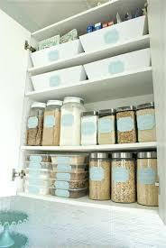organiser une cuisine organiser sa cuisine cethosia me