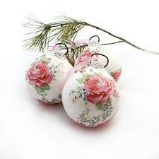 120 best holidays a shabby chic images on