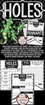 10 best grade 7 8 holes images on pinterest louis sachar