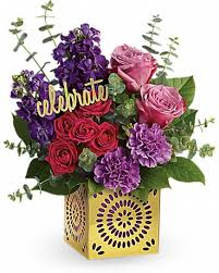 flower shops in chicago chicago florist flower delivery by wall s flower shop inc