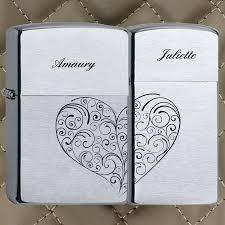 cadeau de mariage personnalis cadeau mariage personnalisé cadenas d amour cadeau noces