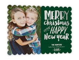 how to take a great photo for your holiday card