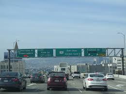 interstate guide interstate 80