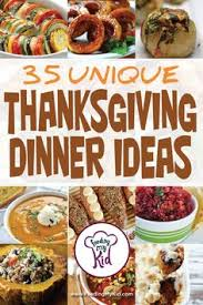 Traditional Thanksgiving Recipes 20 Traditional Thanksgiving Menu Ideas Traditional Thanksgiving