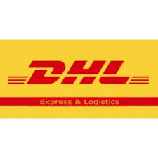 bureau dhl dhl plaza st hubert in montreal qc 5143123535 411 ca