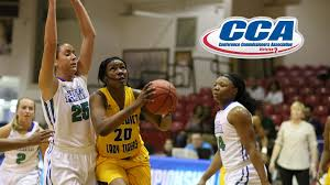 southern intercollegiate athletic conference womens basketball