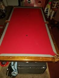 kasson pool table prices used pool tables for sale columbus usa ohio columbus 8