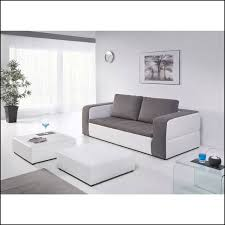 canap et pouf assorti relaxima canape convertible and day 3 places 2 poufs