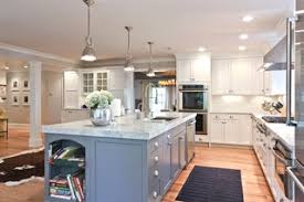 Industrial Island Lighting Kitchen Pendant Light Fixtures With Your Guide To Choosing The