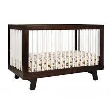 traditional baby cribs old fashioned baby cribs mid century
