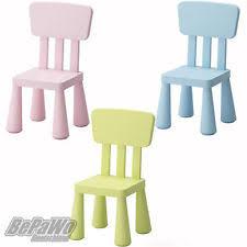 ikea drehstuhl kinderzimmer ikea tische und stühle für kinder ebay