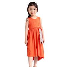 popular cotton maxi dress girls buy cheap cotton maxi dress girls