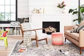 decorative home furnishings finest pcslot wholesale simulation