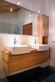 möbel für badezimmer bad möbel wie badezimmer schränke und regale badezimmer