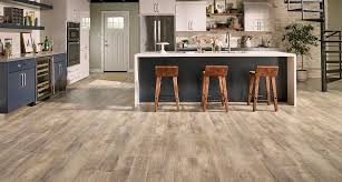 Laminate Flooring Columbus Ohio Southport Oak Pergo Outlast Laminate Flooring Pergo Flooring