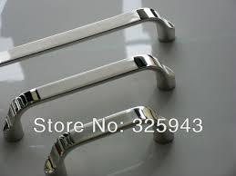 Stainless Steel Kitchen Cabinet Handles 128mm Stainless Steel Handle Kitchen Cabinet Handles Door