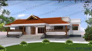 home design small house kerala style youtube in photos kevrandoz