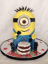 novelty cakes novelty cakes grimsby