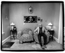 Home Life Documentary Lloyd Degrane Freelance Photographer - Home life furniture