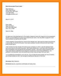 16 writing job application for bank agenda example