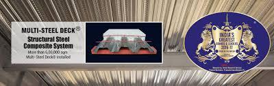 home textile designer jobs in gurgaon peb companies peb manufacturers in india multicolor steels