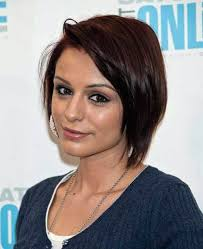 fine thin hair cut for oval face over 50 unique short haircuts thin hair oval face hairstyles fine thin
