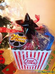 great gift baskets 158 best gift baskets images on gift baskets gifts