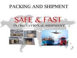 Modern Restaurant Furniture Supply by Alime Custom Modern Hotel Room Furniture Sets Foshan Supply For
