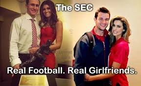 Notre Dame Football Memes - sec low shot at notre dame manti te o s girlfriend hoax teoing