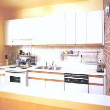 liquid sandpaper kitchen cabinets kitchen cabinets liquid sandpaper kitchen cabinets using liquid