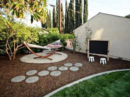 awesome cheap backyard ideas makeover apply which u2013 modern garden