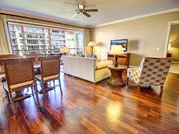 kbm hawaii honua kai hkk 445 luxury vacation rental at