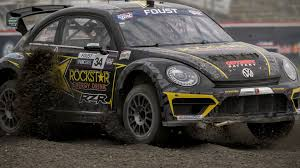 volkswagen racing wallpaper volkswagen motorsport newsletter 13 2017 noticias volkswagen