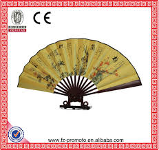 Chinese Fan Wall Decor by List Manufacturers Of Chinese Wall Bamboo Fan Buy Chinese Wall