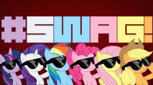 Know Your Meme Creepypasta - pix for mlp wallpapers hd my little pony craze pinterest mlp