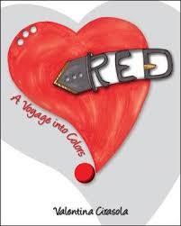 october 2012 valentina expressions