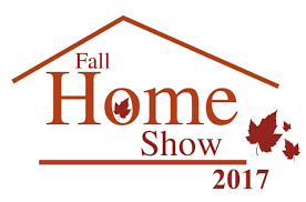 fall home design expo winnipeg brightchat
