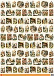 beatles wrapping paper wrapping paper