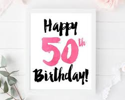 25 best birthday prints images on pinterest birthday cards