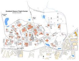 Utmb Campus Map Jpl Map My Blog
